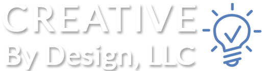 Creative By Design, LLC